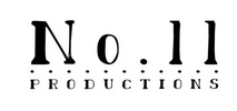 No.11 Productions